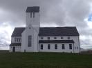 Mikaelskorets tur til Island_1