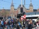 Kortur til Nederland 2015