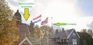 Bilder til og fra NL tur 2015_3