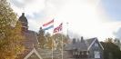 Bilder til og fra NL tur 2015_4